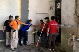 Polres Malang Kota berupaya ungkap identitas korban mutilasi