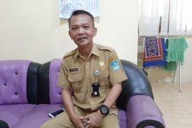 Pemkab Bangka terapkan zonasi PPDB SMP Negeri