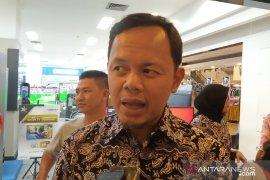Jadwal Kerja Pemkot Bogor Jawa Barat Minggu 6 Oktober 2019