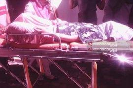 Pembunuh karyawati Bank Syariah Mandiri Tapteng tertangkap