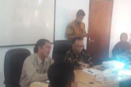 Kemendikbud tetapkan Banten Lama warisan cagar budaya nasional