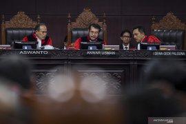 Kuasa hukum Jokowi-Ma'ruf bakal hadapi saksi Prabowo-Sandi
