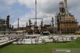 Pertamina-Aramco melibatkan valuator ketiga untuk valuasi financial