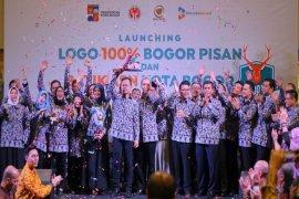 Kota Bogor resmi memiliki batik ASN