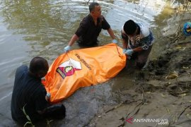 Mayat tanpa identitas di Aceh Utara ternyata Napi yang kabur