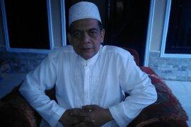 MUI Lebak: Hukum kawin kontrak haram