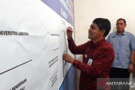 Rektor-Kadis Pendidikan se-Bali teken Deklarasi Bebas Maladministrasi