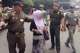 Ternyata 348 pendatang di Kota Bekasi berstatus PMKS