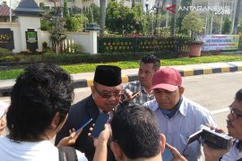 Pemkab Bekasi siap melaksanakan PPDB online