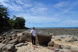 Pemkab Gorut sebut wisata lintas Sulawesi dukung pengembangan pariwisata di Sulut