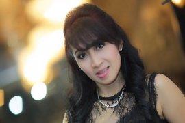 Psikolog Kasandra Putranto ungkap dua fenomena kasus pasutri Tasikmalaya