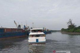IPC Tanjung Pandan akan keruk kolam pelabuhan
