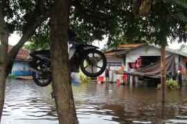 BUMN kumpulkan bantuan korban banjir Konawe Rp1,25 miliar