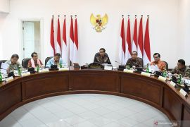 Indonesia to put spotlight on global economy at G20 Summit