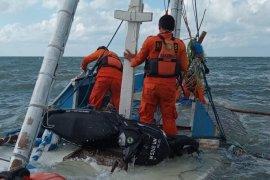 19 korban tewas KLM Arim Jaya teridentifikasi