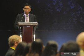 Kemendag adakan pelatihan perjanjian fasilitasi perdagangan APEC