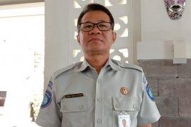 Jasa Raharja Bangka Belitung santuni Rp550 juta keluarga pemudik