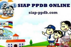 Disdik Sumut akan batasi pendaftaran PPDB jalur zonasi per wilayah