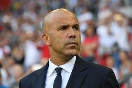 Polandia kalahkan Italia pada Euro U-21