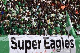 Profil Grup B Piala Afrika, dahaga juara dua edisi Pasukan Elang Super