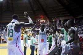 "Senegal tak mau diremehkan walau huni ""grup neraka"""