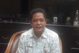 Potensi zakat ASN Banten capai Rp34 miliar per tahun
