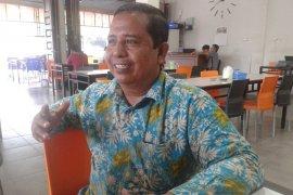 Rencana studi banding Kades Abdya ke Thailand masih wacana