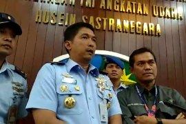 Penumpang dan kru pesawat Malindo Air selamat semua