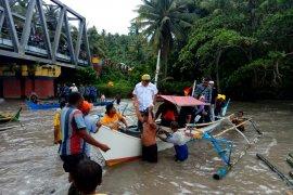 Dinas PUPR Tikep tangani masalah banjir