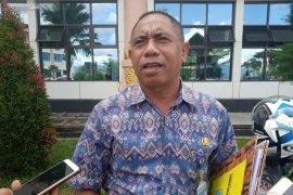 Kominfo dorong kinerja Komisi Informasi Papua Barat