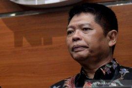 Mahkamah Agung perintahkan Syafruddin Temenggung dikeluarkan dari tahanan