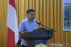 Bupati Hamim sebut anggaran 2020 pro rakyat