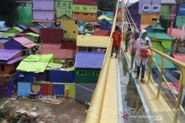 Pakar PR: Objek wisata Kota Malang harus punya merek