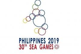 Perolehan medali sementara SEA Games 2019 hingga Senin malam