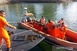 Nelayan pulau Buru ditemukan selamat di Malut