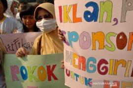 Internet di Indonesia belum layak anak