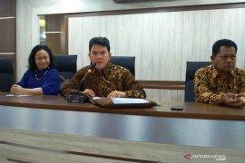 Sekitar 62 juta penyandang disabilitas di ASEAN