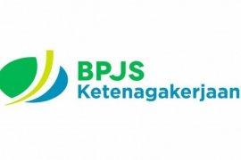 1.870 tenaga kerja non-ASN Tanjungjabung Timur ikut progam JKK dan JKM