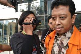 KPK panggil Romahurmuziy saksi untuk Wali  Kota Tasikmalaya