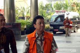 KPK: Pemeriksaan Rommy sebagai saksi kasus DAK Tasikmalaya