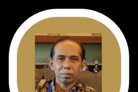 Penyandang disabilitas Kalimantan Timur capai 7.331 Orang