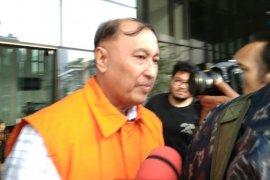 KPK panggil Elza Syarief saksi  tersangka Markus Nari, kasus KTP-e