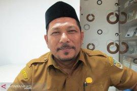 Banda Aceh intensifkan promosi untuk tingkatkan kunjungan wisatawan