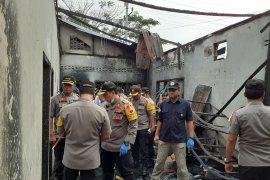 Menaker instruksikan pengawas ketenagakerjaan selidiki pabrik korek terbakar