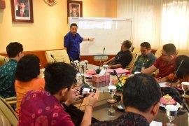 KemenPAN RB apresiasi dua layanan publik Pemkot Denpasar