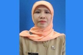 Bappeda Kota Bogor siap gelar Musrenbang RPJMD