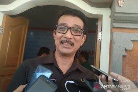 Disdik Bali petakan pilihan calon siswa baru pada SMA swasta