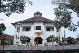 Mengenal sejarah Bekasi dari Gedung Juang 45