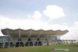 Angkasa Pura II siap jadikan Kertajati motor pertumbuhan ekonomi Jawa Barat