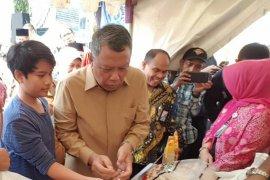 Pemkot Tangsel minta warga pendatang melapor ke RT/RW